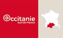 Covid-19 Webinaires :  «Transition touristique des territoires» & «Tourisme et valorisation des ressources» avec Pierre Torrente et  Jacinthe Bessière