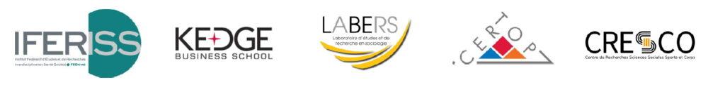 Symposium International FAB.ISS La fabrique des inégalités sociales de santé passée au crible des sciences sociales, 2020 Toulouse