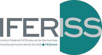 Symposium International FAB.ISS « La fabrique des inégalités sociales de santé passée au crible des sciences sociales »