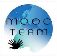"""MOOC """"Ensemble réduisons la présence de métaux toxiques dans notre assiette"""" avec Camille Dumat"""