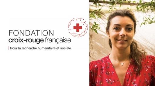 Aude Sturma : Bourse postdoctorale 2020 «Vulnérabilité sociale face au risque de pollution de l'eau à Mayotte» – VulnéEAU