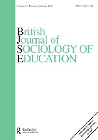 Article: «Analysis of the trajectories of Science graduates: applying Bourdieu and Sen» Philippe Lemistre, Boris Ménard