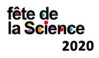 Fete-de-la-Science-2020