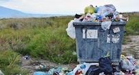 Conférence-débat «Des sociétés mordues par leurs déchets : prendre un antidote ou panser la plaie ?» Renaud Nougarol, mardi 19 novembre 2019, 18h