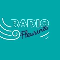 Radio Fleurine