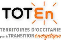 Vidéo : «Transition Énergétique» Interview Marie-Christine Zélem